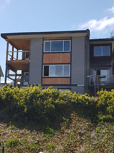 Investment Property – Rent roll of $3550 / month