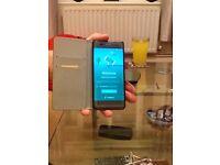 Sim free unlocked as new Sony Xperia xa mobile