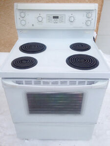Several Electric & Gas Stoves for Sale