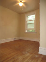 Spacious 4-bedroom house in the GLEBE. Steps to Carleton!