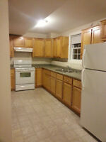 2 bedroom Apartment in Pepper Creek Available Aug 1