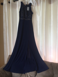 New Beautiful Size 6 Mother of the Bride / Groom  Dress