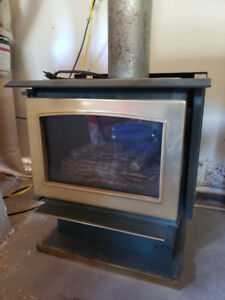 en canada mantels decorate surrounds propane categories stoves decor heater the with home and fireplaces depot fireplace