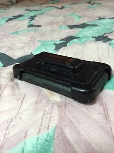 Otterbox Moto X - Motorola Cambridge Kitchener Area image 1