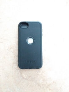 Case iPod Touch 5 et 6