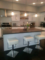 Cleaning services Winnipeg & Surrounding
