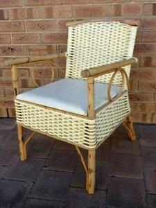 Commode Chair Panorama Mitcham Area Preview
