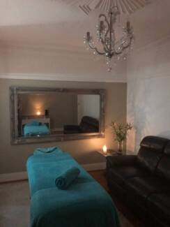 EUROPEAN LADY -  SWEDISH MASSAGE AND WAXING AVAILABLE BRIGHTON HAMPTON