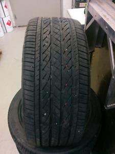 245/45rf17 pneu été