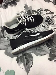 Nike Sneakers - Brand New