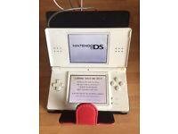 Psp Nintendo phones and accessories
