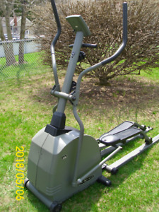 Elliptical For Sale - NEED GONE!