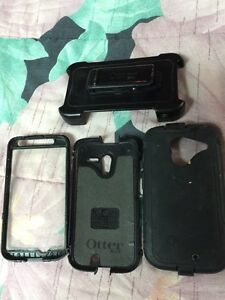 Otterbox Moto X - Motorola Cambridge Kitchener Area image 4