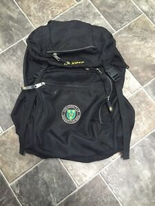 U of S outbound backpack