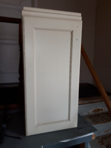 Display cupboards / cabinets for sale