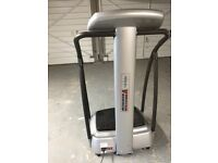 Medicarn Vibration Exercise Plate Series 300
