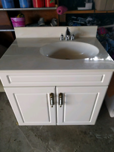 Sink in great condition!