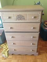 DRAWER FOR SALE-GREAT CONDITION