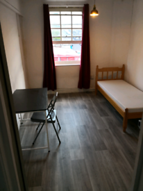 Room to let - Park Street, CITY CENTRE, BS1