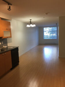 Bright & Great Location Unit for rent