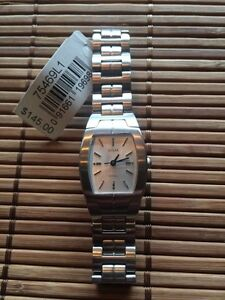 Ladies guess Watch, New