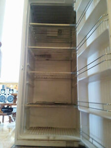 pick up freezer for free