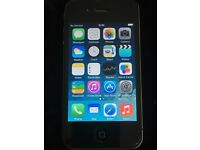 iPhone 4 (8gb) Orange /EE /t mobile