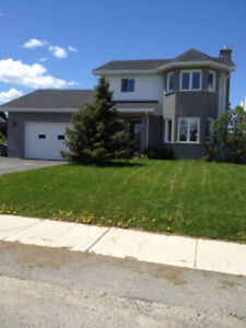 Great Home For Rent Cochrane ON