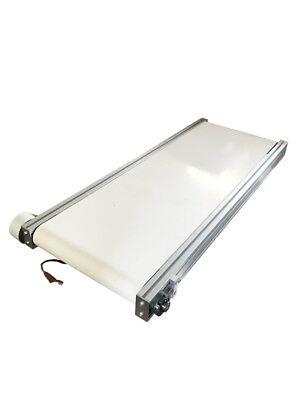 New Product Online Salesconveyor Machine40cm Pvc Belt Conveyorbest Conveyor