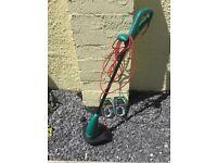 BOSCH ART 23SL Electric grass trimmer