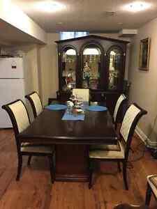2 Bedroom Luxury Basement Apartment For Rent