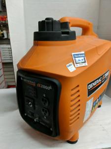 Generatrice generac ix2000 0067190