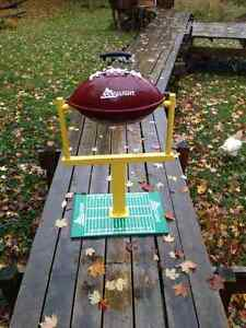 Football BarBQ Cornwall Ontario image 2