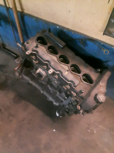 3.5l engine for colorado/canyon