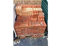 350 house bricks