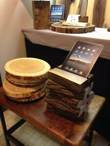 Live Edge Charcuterie Boards London Ontario image 4