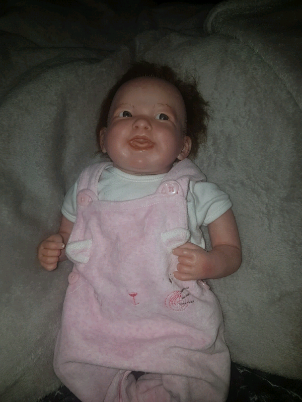 Reborn Doll | in Walsall, West Midlands | Gumtree