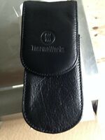 Thermoworks Leather Pouch