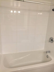 Newly renovated Bachelor/ Studio Downtown-West End Greater Vancouver Area image 2