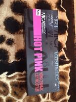 Mica beauty straightener 100% ceramic