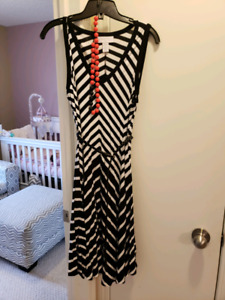 Maternity tops and dresses