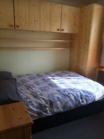 Quiet room nr7