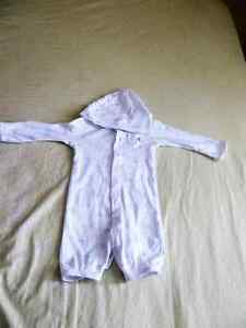 Very good condition cute baby clothes