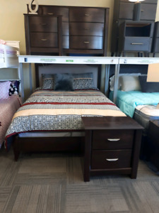 Bedroom suite 5124161