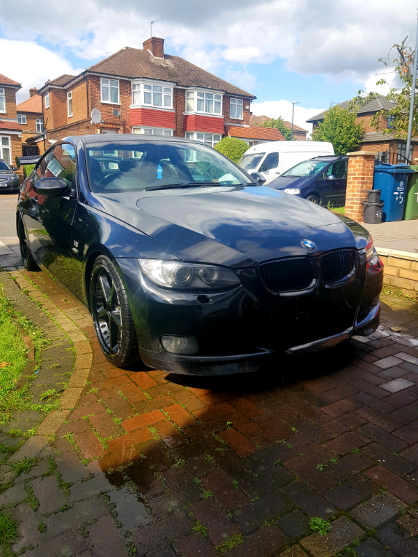 Bmw 335i 400 hp | in Stanmore, London | Gumtree