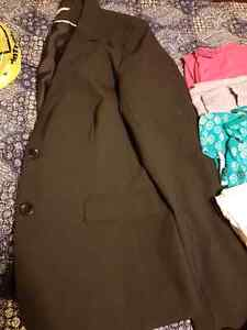 Lot of womens size L clothes. 11 items for $15! Kingston Kingston Area image 1
