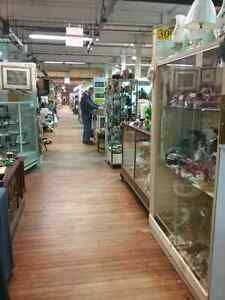 Shop Canada's largest antique mall 600 booths to explore  London Ontario image 8