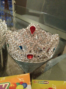 Princess Crowns & Wands Windsor Region Ontario image 5