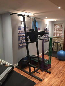 New Fitness Gym equipment for sale