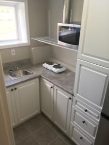 Basement Suite Rental